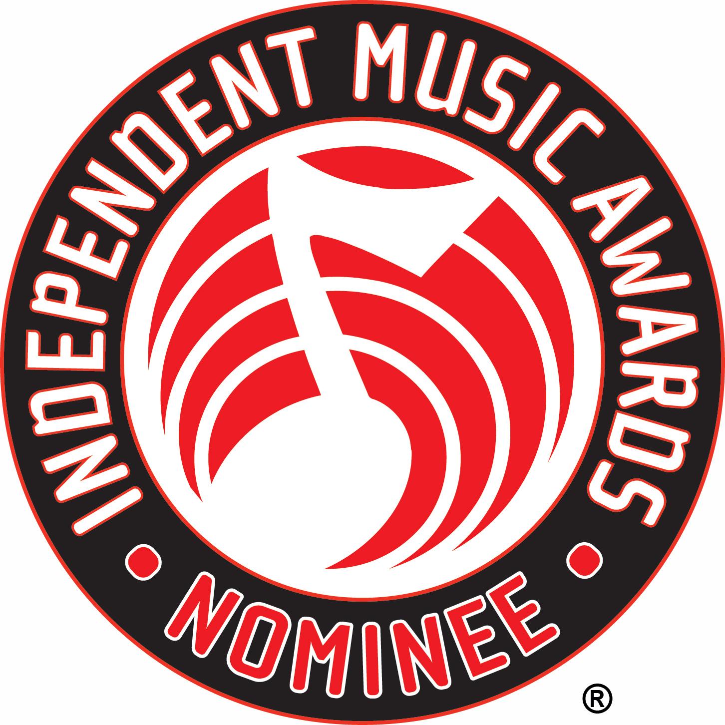 IMA nominee