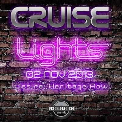 cruise-lights-image