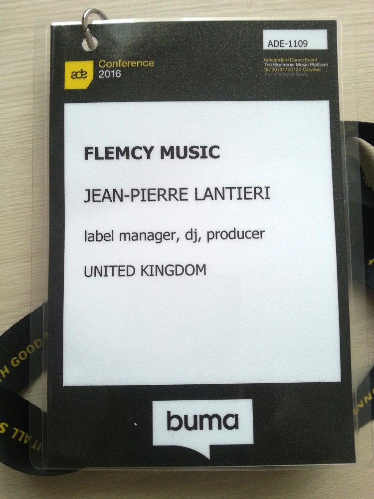 ade-2016-badge