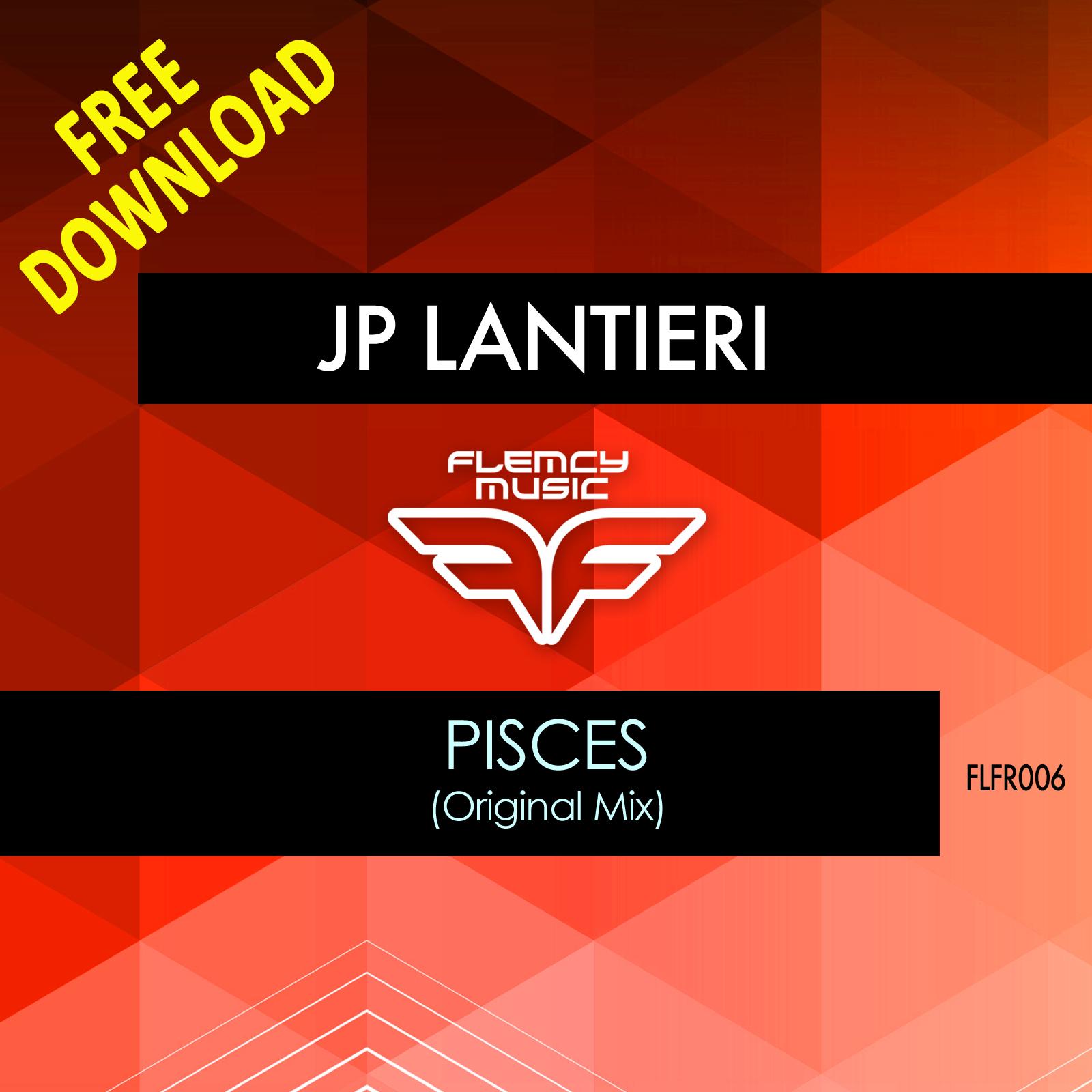 Flemcy Music JP LANTIERI Pisces Free Download