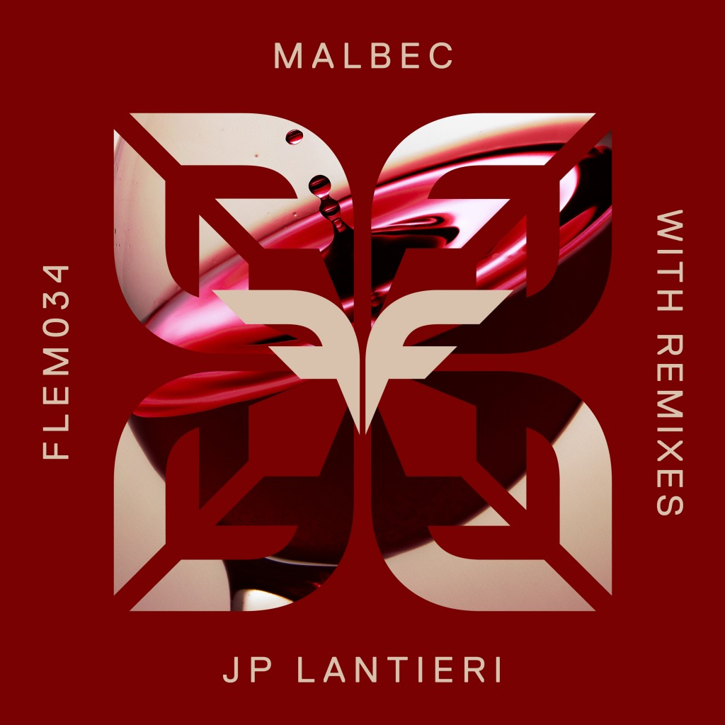 Malbec With Remixes