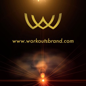 Workouts url