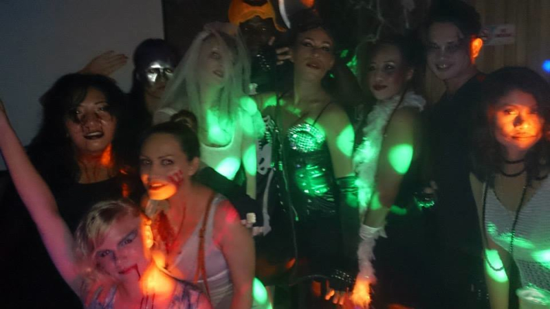 crowd-at-halloween-party-b