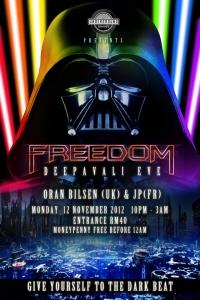 freedom-deepavali-eve-poster