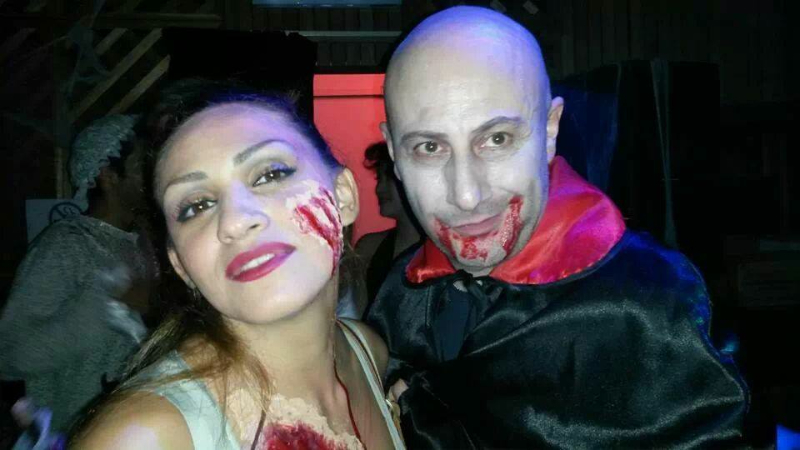 jp-and-friend-at-halloween-party